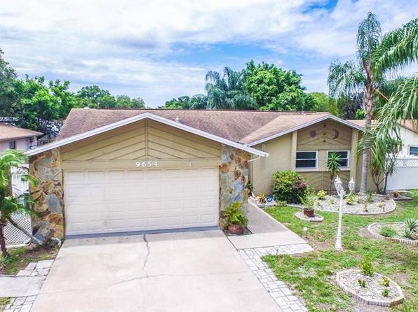 3 bed 2 bath Single Family at 9654 129th Ave Largo, FL, 33773 is for sale at 263k - 1 of 25