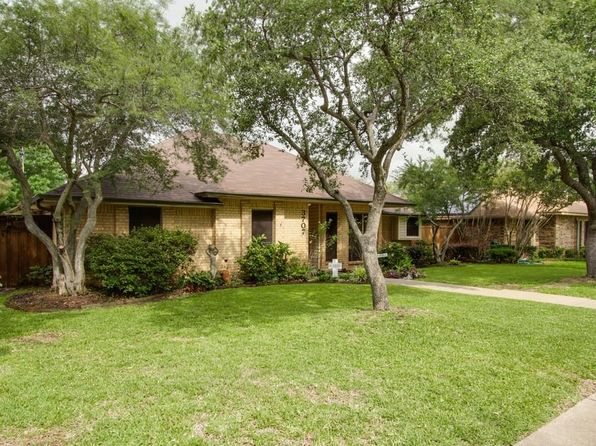 4 bed 3 bath Single Family at 3707 Wingate Dr Carrollton, TX, 75007 is for sale at 300k - 1 of 27