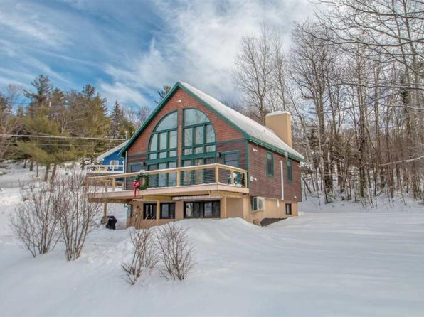 3 bed 2 bath Single Family at 3 NORTON DR JACKSON, NH, 03846 is for sale at 340k - 1 of 33