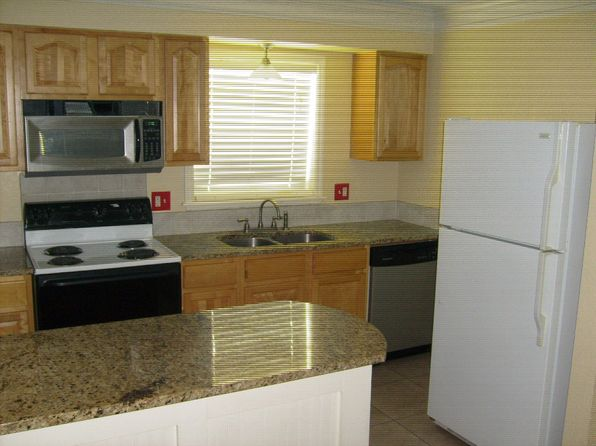 1 bed 1 bath Condo at 1400 EUDORA RD MOUNT DORA, FL, 32757 is for sale at 40k - 1 of 7