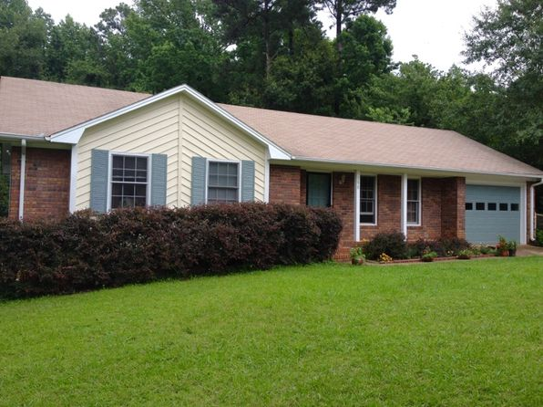 3 bed 2 bath Single Family at 190 Beaverdam Dr Winterville, GA, 30683 is for sale at 144k - 1 of 12