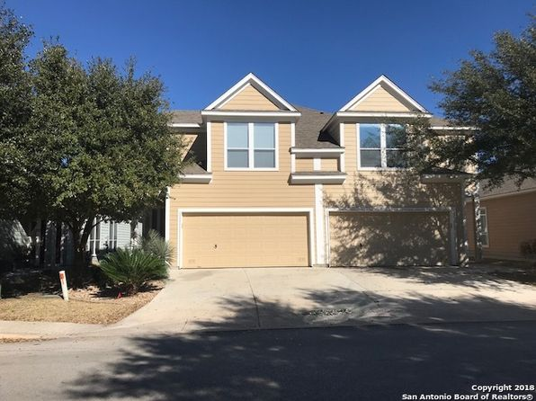 3 bed 3 bath Townhouse at 6713 Terra Rye San Antonio, TX, 78240 is for sale at 204k - 1 of 12