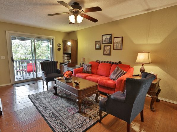 3 bed 2 bath Townhouse at 7 ESTES DR BELLA VISTA, AR, 72715 is for sale at 155k - 1 of 19