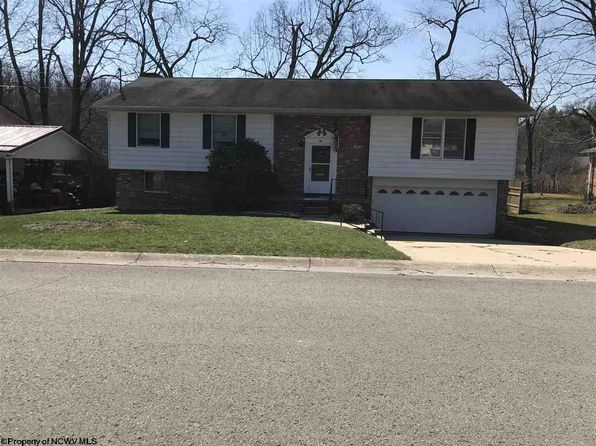 4 bed 3 bath Single Family at 125 Riverview Dr Elkins, WV, 26241 is for sale at 170k - 1 of 20