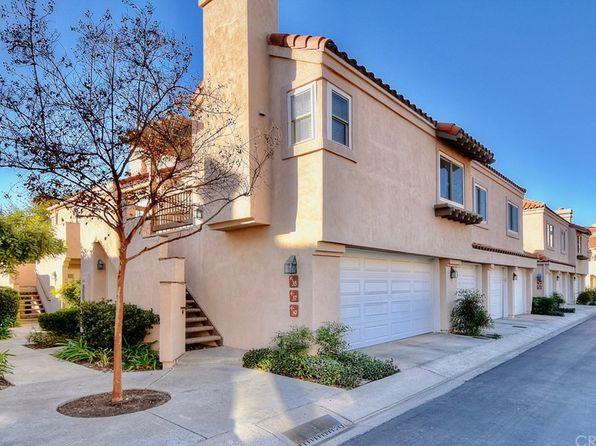 2 bed 2 bath Condo at 37 Brisa Ribera Rancho Santa Margarita, CA, 92688 is for sale at 450k - 1 of 23