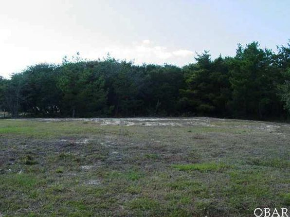 null bed null bath Vacant Land at 110 Sound Sea Ave Duck, NC, 27949 is for sale at 225k - 1 of 5