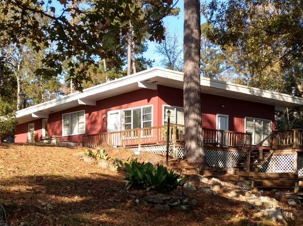 2 bed 1 bath Single Family at 4728 E Crescent Lake Dr Meridian, MS, 39301 is for sale at 150k - 1 of 17