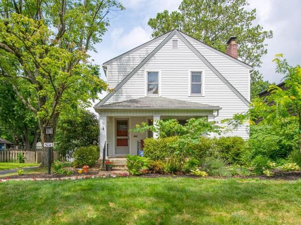 3 bed 2 bath Single Family at 3043 Woodbine Pl Columbus, OH, 43202 is for sale at 293k - 1 of 38