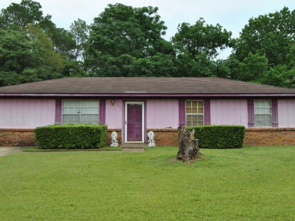 3 bed 1 bath Single Family at 3402 Cathy Lou Rd Dothan, AL, 36303 is for sale at 70k - 1 of 12