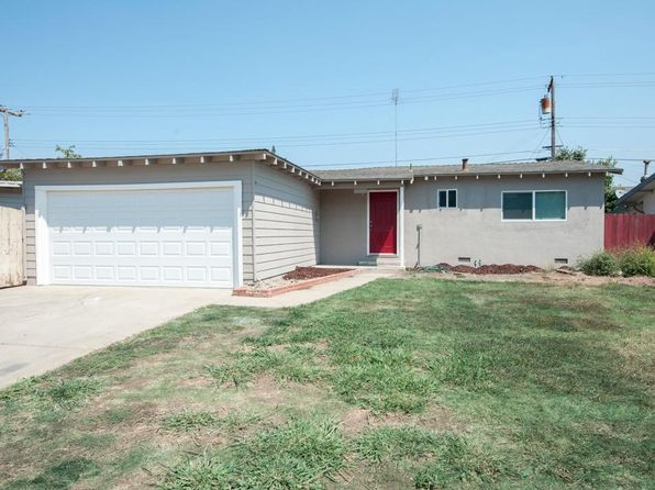 3 bed 1 bath Single Family at 1429 32nd Ave Sacramento, CA, 95822 is for sale at 320k - 1 of 25
