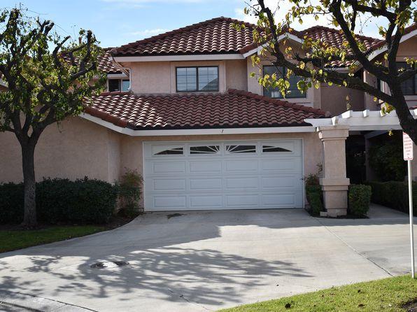 3 bed 3 bath Condo at 1 Floramar Rancho Santa Margarita, CA, 92688 is for sale at 543k - 1 of 9