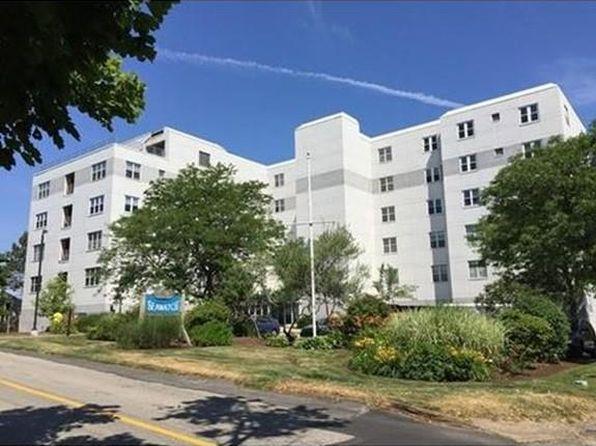 2 bed 2 bath Condo at 20 ROCKLAND HOUSE RD HULL, MA, 02045 is for sale at 289k - 1 of 10