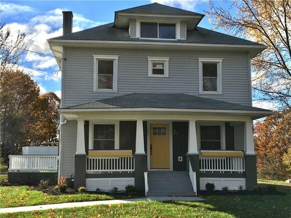 4 bed 4 bath Single Family at 3005 Dutch Ridge Rd Beaver, PA, 15009 is for sale at 329k - 1 of 24
