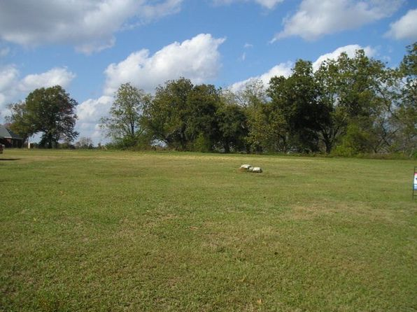 null bed null bath Vacant Land at 207 Broadleaf Way Midland City, AL, 36350 is for sale at 39k - 1 of 2