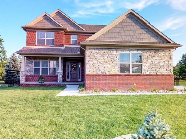 4 bed 3 bath Single Family at 68121 LAKE ANGELA DR RICHMOND, MI, 48062 is for sale at 340k - 1 of 46