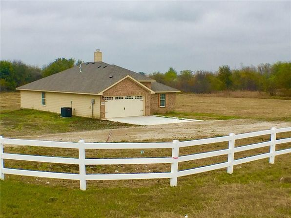 3 bed 2 bath Single Family at 6521 Fm Terrell, TX, 75161 is for sale at 240k - 1 of 26