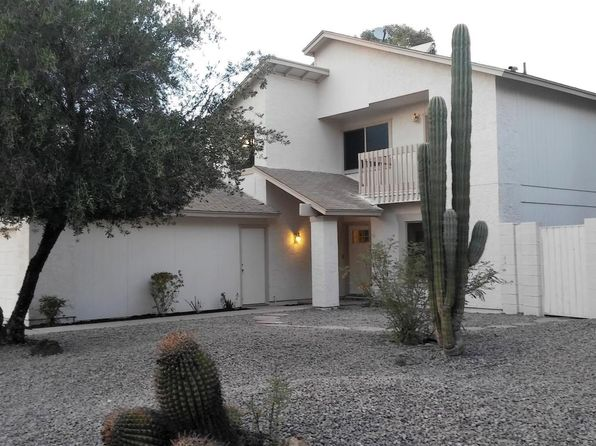 3 bed 2.5 bath Single Family at 2144 W Isthmus Loop Mesa, AZ, 85202 is for sale at 280k - 1 of 30