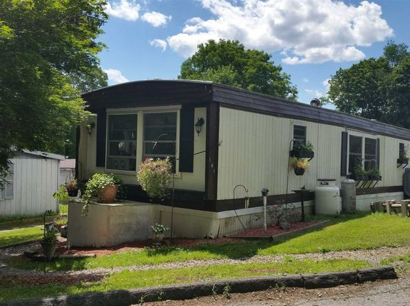 2 bed 1 bath Mobile / Manufactured at 141 Holsapple Rd Dover Plains, NY, 12522 is for sale at 21k - 1 of 10