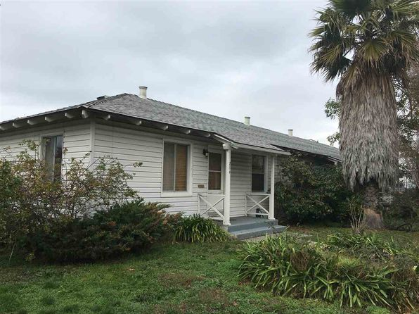 1 bed 1 bath Single Family at 284 Collins St Richmond, CA, 94801 is for sale at 113k - 1 of 13