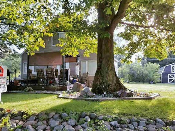 otter lake singles Rent this stunning muskoka luxury cottage on otter lake near huntsville for an effortless cottage rental vacation cottagevacationscom is ontario's premier, full-service, waterfront-cottage rental agency.