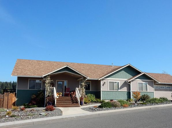 4 bed 2 bath Single Family at 2245 Sunset Rdg McKinleyville, CA, 95519 is for sale at 430k - 1 of 27