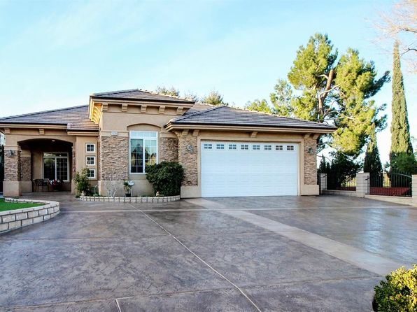 3 bed 3 bath Single Family at Undisclosed Address Victorville, CA, 92395 is for sale at 469k - 1 of 16
