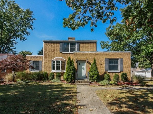 3 bed 2 bath Single Family at 728 S Spring Rd Elmhurst, IL, 60126 is for sale at 350k - 1 of 15