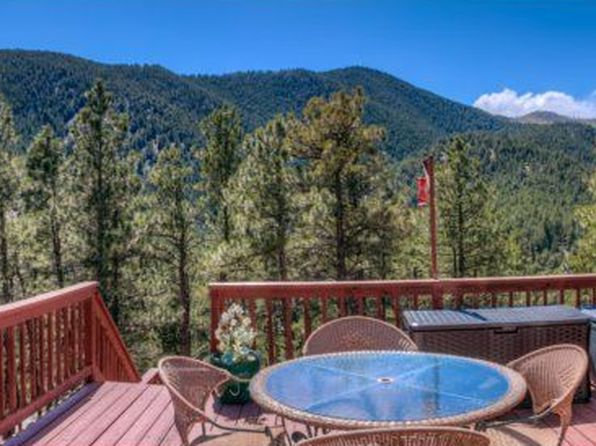 3 bed 2 bath Single Family at 74 Arroyo Chico Boulder, CO, 80302 is for sale at 689k - 1 of 30