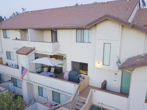 2 bed 2 bath Condo at 122 MAEGAN PL THOUSAND OAKS, CA, 91362 is for sale at 329k - 1 of 14