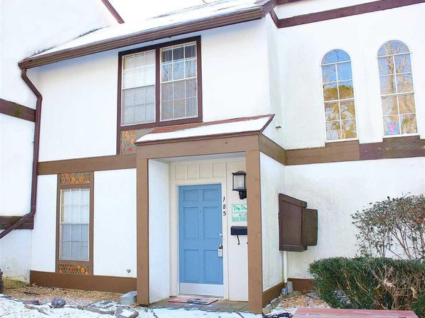 2 bed 2 bath Townhouse at 185 Cordero Ln Hot Springs Village, AR, 71909 is for sale at 50k - 1 of 29