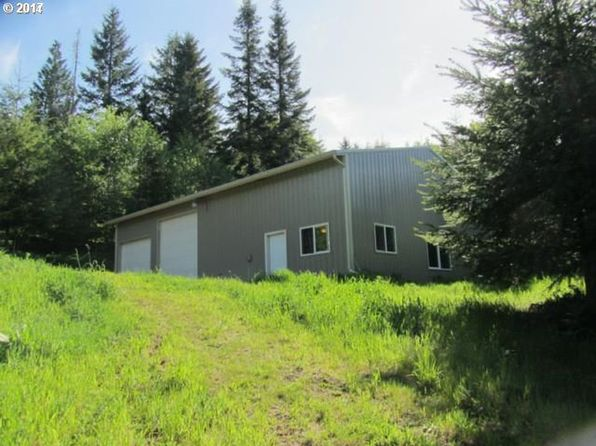 null bed null bath Vacant Land at 321 Greenwood Rd Kalama, WA, 98625 is for sale at 245k - 1 of 5