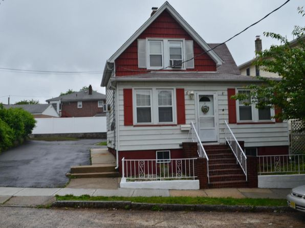 3 bed 2 bath Single Family at 10 S Wilber St Belleville, NJ, 07109 is for sale at 279k - 1 of 25