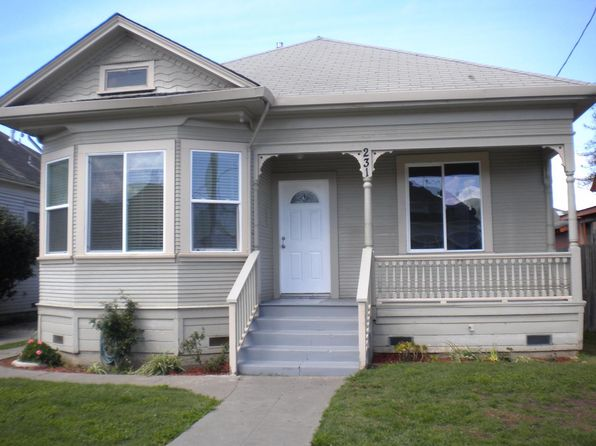 3 bed 2 bath Single Family at 231 Bockius St Watsonville, CA, 95076 is for sale at 480k - 1 of 26