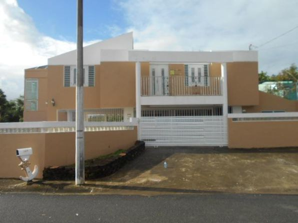 3 bed 3 bath Single Family at 268 268 Bayam?n, PR, 00959 is for sale at 145k - 1 of 7