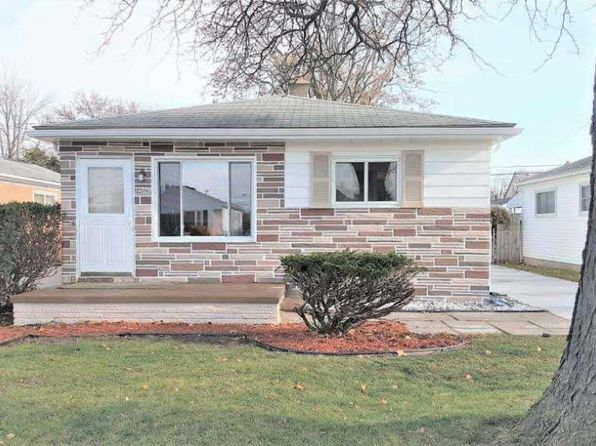 3 bed 1 bath Single Family at 14609 Richmond St Southgate, MI, 48195 is for sale at 96k - 1 of 10