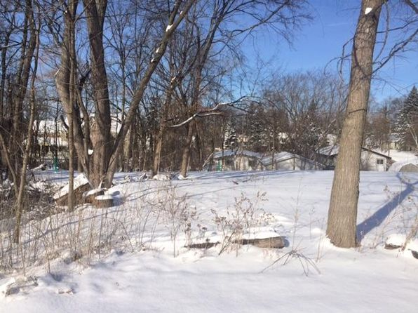 null bed null bath Vacant Land at LT4 723 Division St Delafield, WI, 53018 is for sale at 100k - google static map