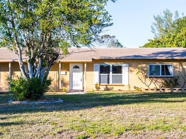 3 bed 2 bath Single Family at 2193 66th Ave S Saint Petersburg, FL, 33712 is for sale at 219k - 1 of 25