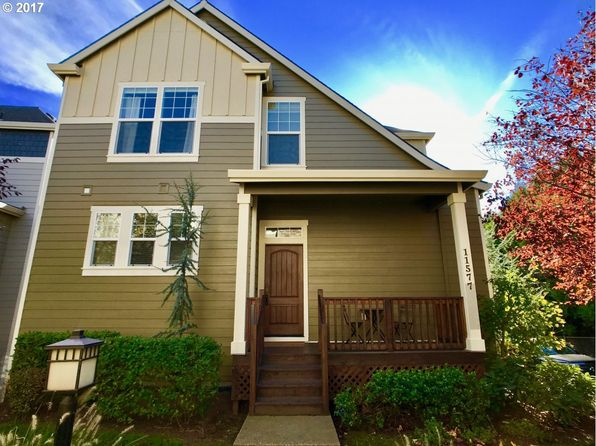 4 bed 4 bath Single Family at 11577 NW Praline Ln Portland, OR, 97229 is for sale at 540k - 1 of 23