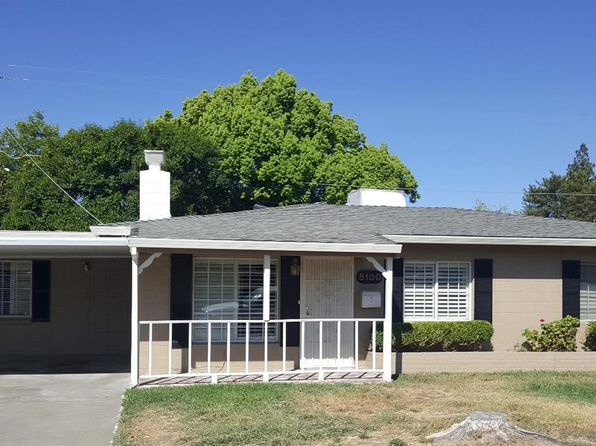 4 bed 2 bath Single Family at 5100 62nd St Sacramento, CA, 95820 is for sale at 279k - 1 of 14