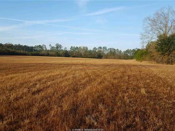null bed null bath Vacant Land at  Tbd Tillman Rd Ridgeland, SC, 29936 is for sale at 74k - 1 of 6