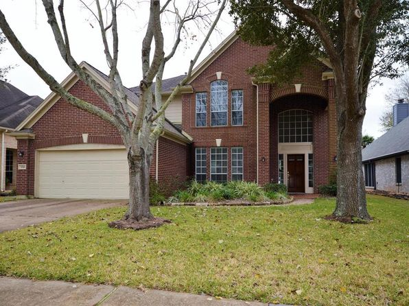 3 bed 3 bath Single Family at 7018 Maid Stone Dr Pasadena, TX, 77505 is for sale at 257k - 1 of 24