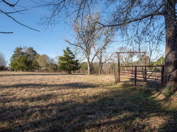 3 bed 2 bath Single Family at 1867 S Farm To Market 256 S Woodville, TX, 75979 is for sale at 200k - 1 of 33