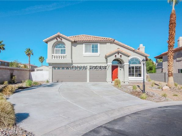4 bed 3 bath Single Family at 8336 Fawn Brook Ct Las Vegas, NV, 89149 is for sale at 365k - 1 of 35