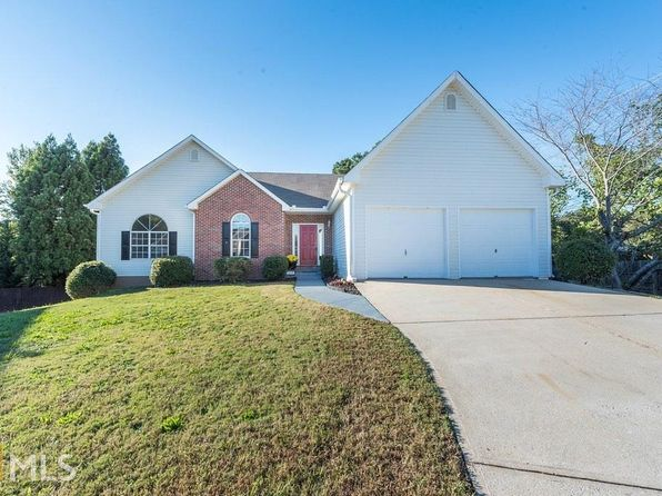 3 bed 2 bath Single Family at 4513 Lexford Ct NW Acworth, GA, 30102 is for sale at 215k - 1 of 26