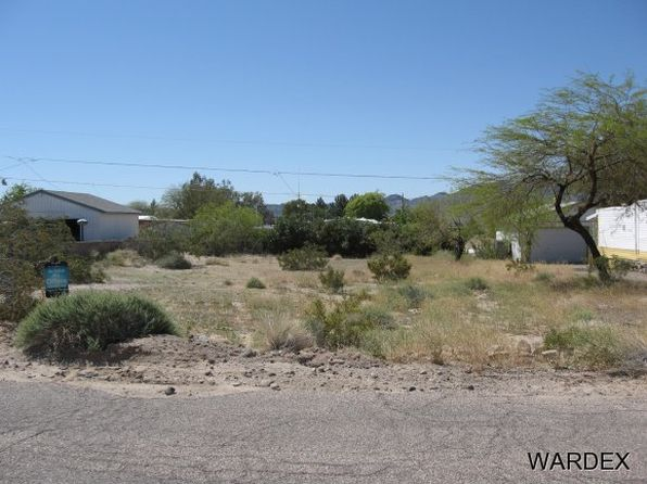 null bed null bath Vacant Land at 4556 Pinta Dr Topock/Golden Shores, AZ, 86436 is for sale at 8k - 1 of 6