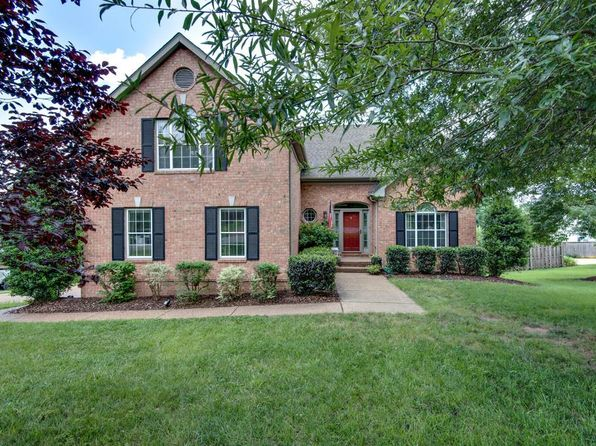 3 bed 3 bath Single Family at 400 Amber Ct Nashville, TN, 37221 is for sale at 350k - 1 of 30