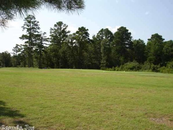 null bed null bath Vacant Land at 00 Clubhouse Dr Drasco, AR, 72530 is for sale at 50k - google static map