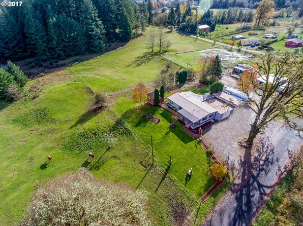 3 bed 2 bath Mobile / Manufactured at 31207 Veatch Rd Cottage Grove, OR, 97424 is for sale at 379k - 1 of 32