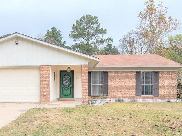3 bed 2 bath Single Family at 3512 Lannon St Shreveport, LA, 71118 is for sale at 128k - 1 of 22