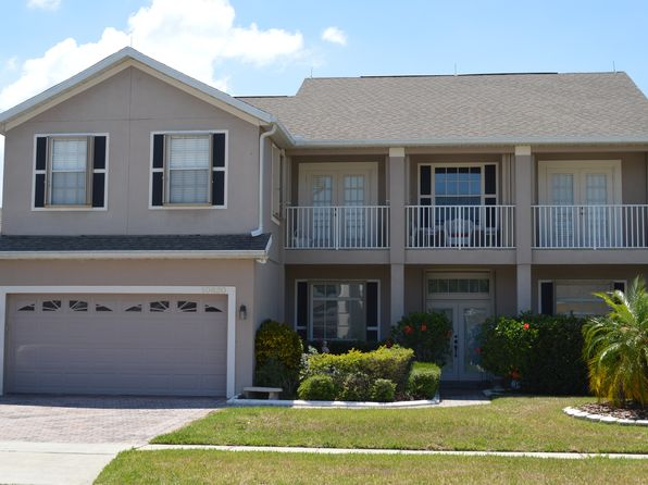 5 bed 3 bath Single Family at 10620 Sunrise Terrace Dr Orlando, FL, 32825 is for sale at 380k - 1 of 16